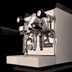 Rocket Cellini Classic Espresso Machine Review