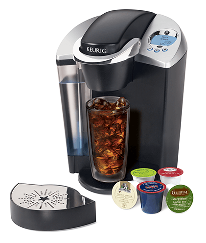 Keurig-K60-K65-Special-Edition-Coffee-Maker-Iced-Beverage