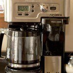 Best Two Way Coffee Maker Review – Hamilton Beach FlexBrew vs Cuisinart CHW-12