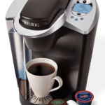 Keurig K60 / K65 Special Edition Review