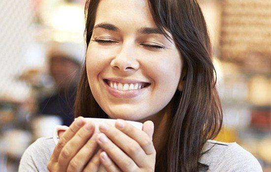 Coffee+makes+happy8