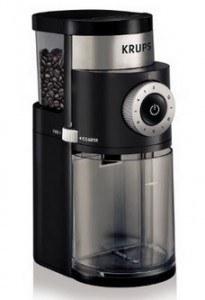 Krups GX5000