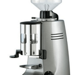 Choosing The Best Commercial Coffee Grinder – Review & Analysis