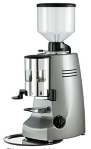 Mazzer Robur Automatic Grinder