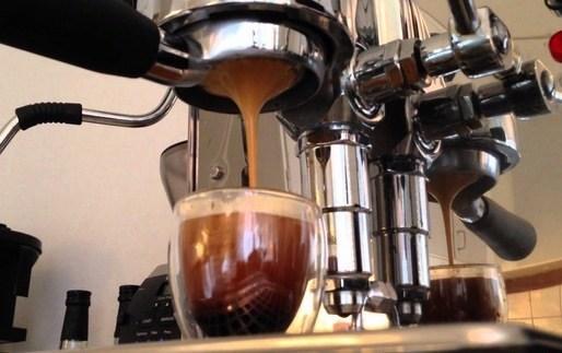 best home espresso machine 2016