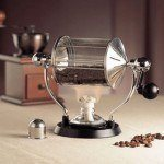 coffee bean roasters best reviews
