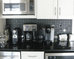 cuisinart chw-12 two way brewing system