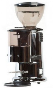 macap m4 espresso grinder doserless