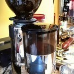 MACAP M4 Stepless Doser Grinder Review