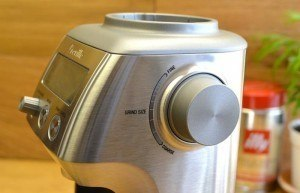 BREVILLE-BCG800X-SMART-COFFEE-GRINDER-01