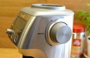 BREVILLE-BCG800X-SMART-COFFEE-GRINDER-01