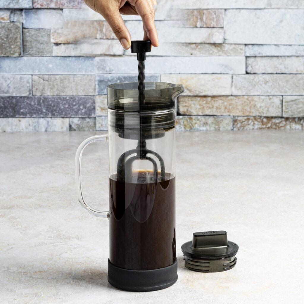 Primula Cold Brew Glass Carafe