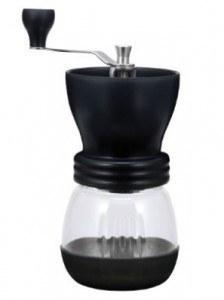 Kyocera Advanced Ceramic Coffee Grinder
