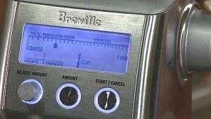 breville-smart-grinder-model