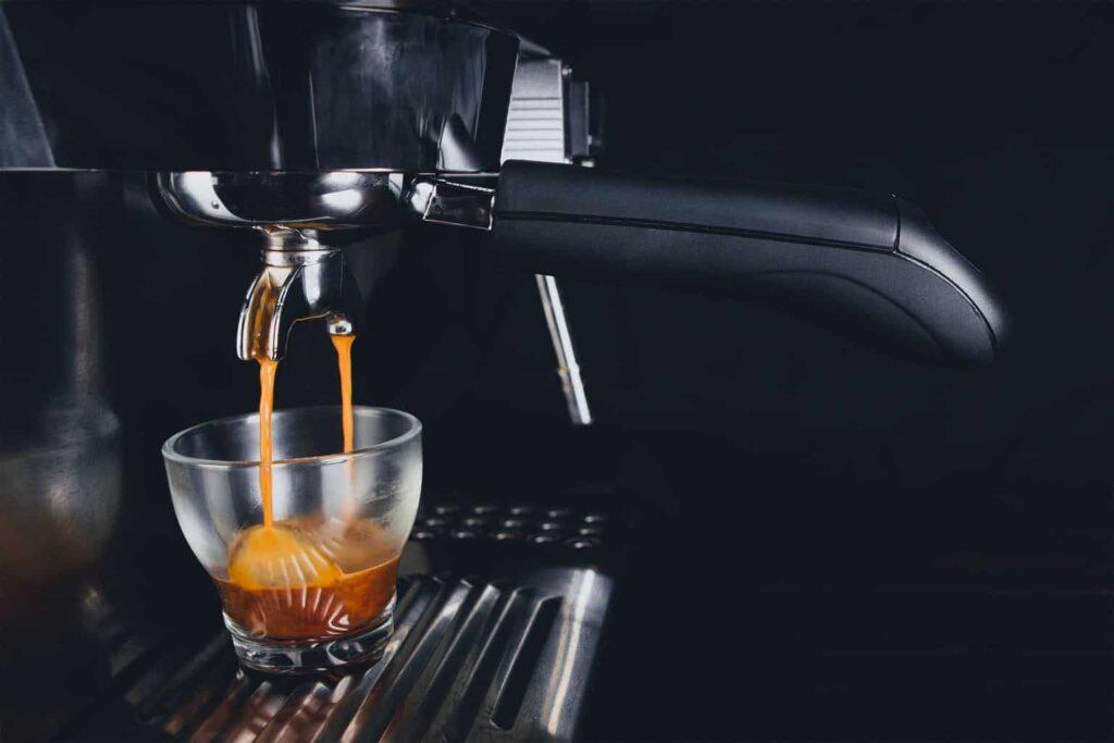 How To Descale An Espresso Machine