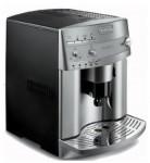 DeLonghi ESAM3300 review