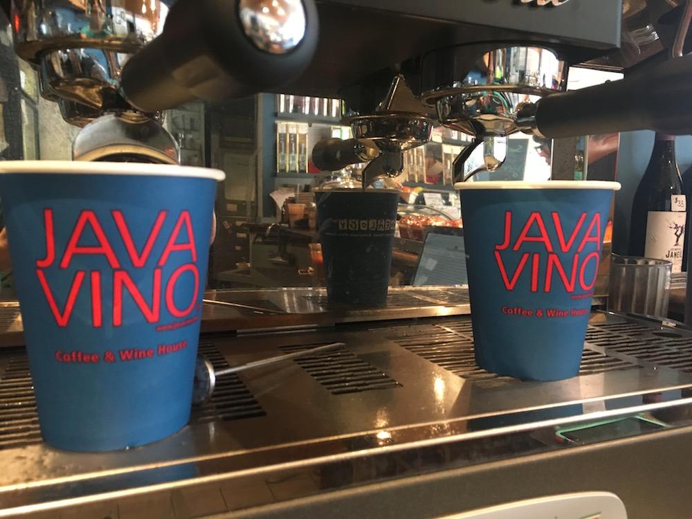 javavino_espresso_machine