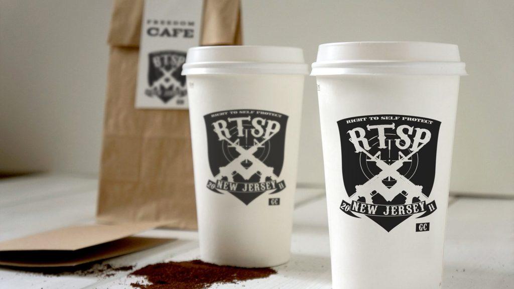 rtsp freedom coffee shop