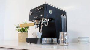 Ascaso-Steel-Coffee-Machine