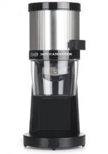 moccamaster-km4-tt-coffee-grinder-review