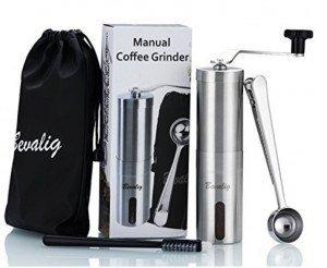 bevalig-coffee-grinder-aeropress-review