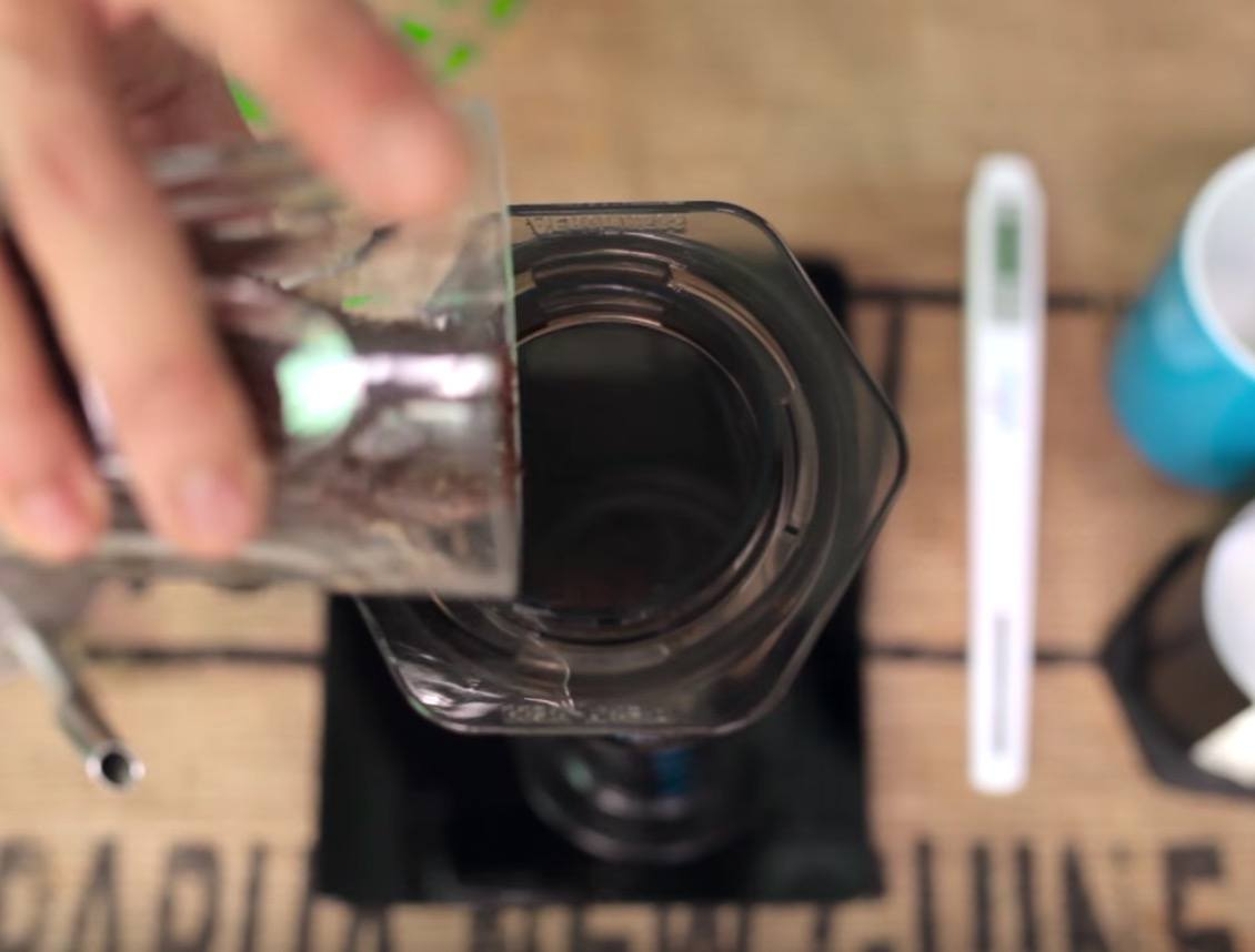 how-to-grind-for-aeropress