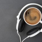 Three of the Best Coffee Podcasts in 2018