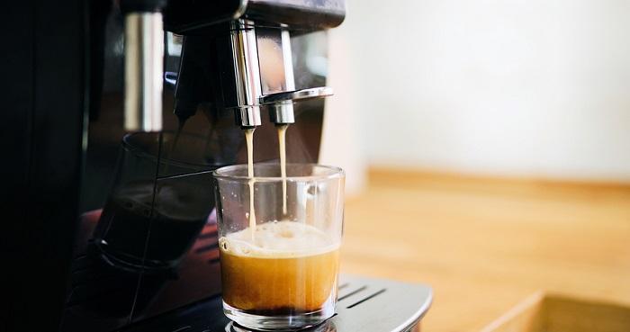 best-super-Automatic-Espresso-Machine