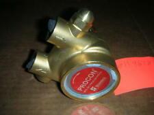 procon pump