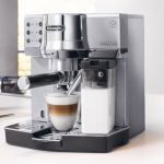 Italian Coffee and a Life Well-Lived – Our Interview with De'Longhi