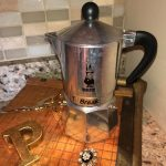 Moka Pot Coffee – A Guide To Everything Moka Pot