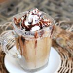 The Best Starbucks Drinks and How To Make Them At Home (Includes DIY Copycat Recipes and Videos)!