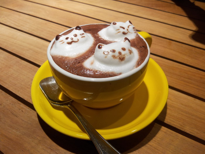 Hello-Kitten-Latte-Art-AspirantSG