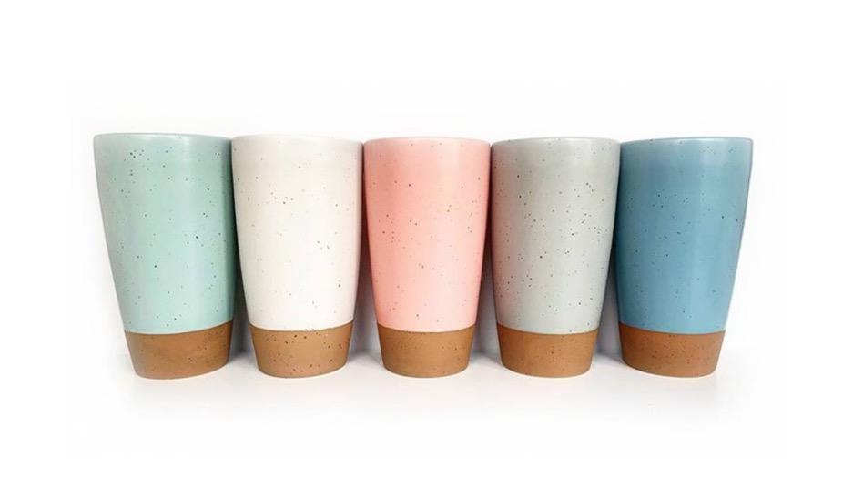mora ceramic mugs