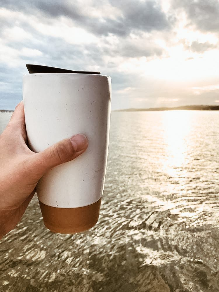 mora ceramic travel mugs