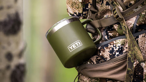 yeti travel mugs